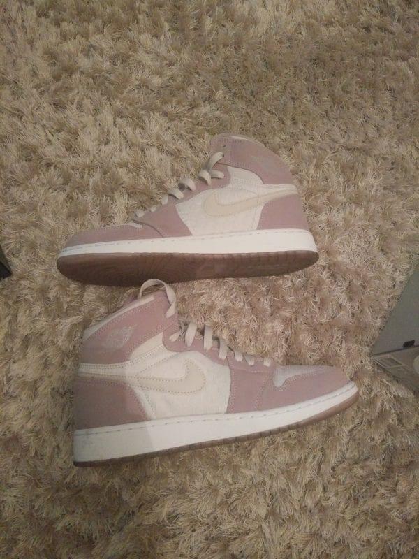 Jordans UK Size 6.5
