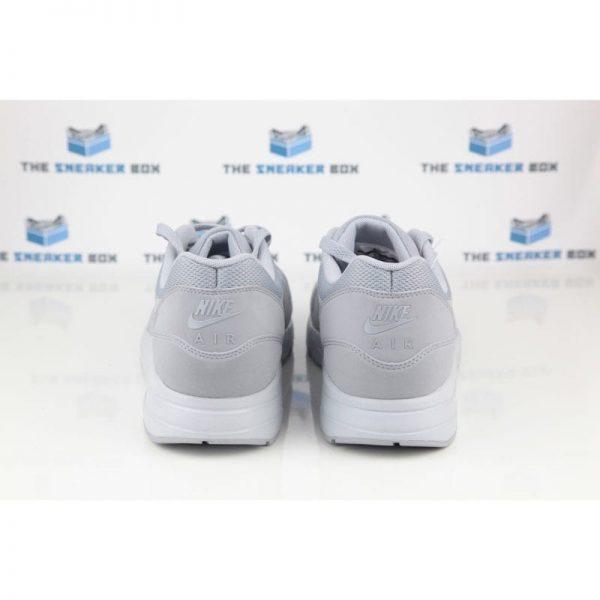 Nike Air Max 1 Ultra 2.0 Essential