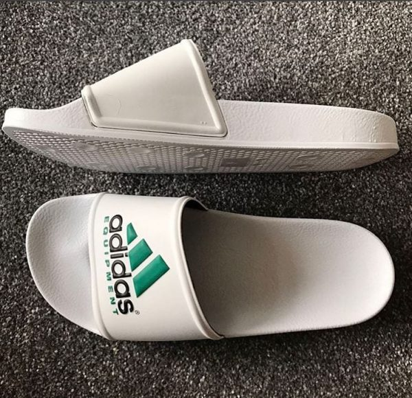Adidas Sliders All Sizes Available