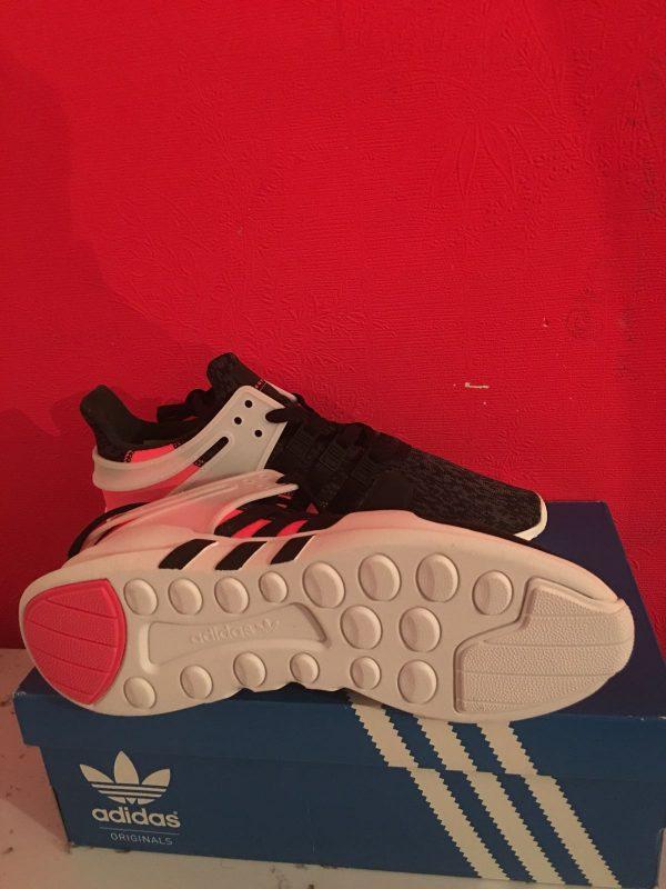 Adidas-EQT Support ADV