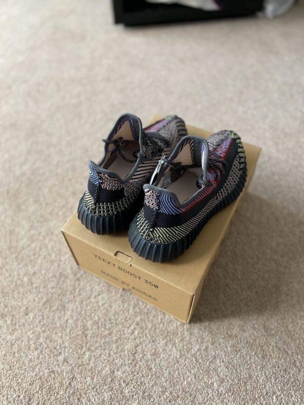 adidas Yeezy Boost 350 V2 Yecheil UK 8.5