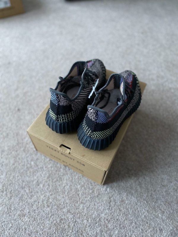 Adidas Yeezy Boost 350 V2 Yecheil UK 7