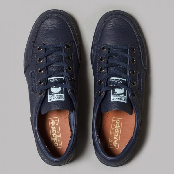 Adidas Spezial Garwen Noel Gallagher UK 6 BRAND NEW!!!